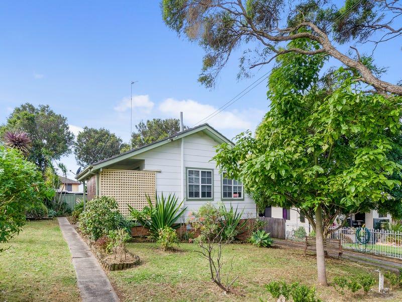 47 Illabunda Cres, Koonawarra, NSW 2530