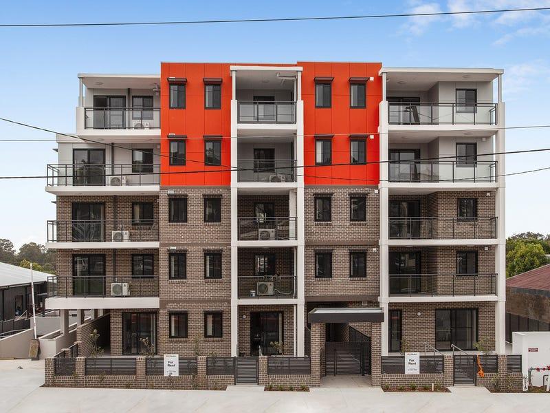 1 - 26/51 - 53 Howarth Street, Wyong, NSW 2259