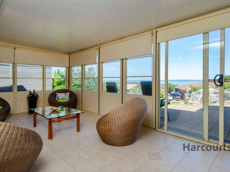 3 Ludertiz Close, Hallett Cove, SA 5158