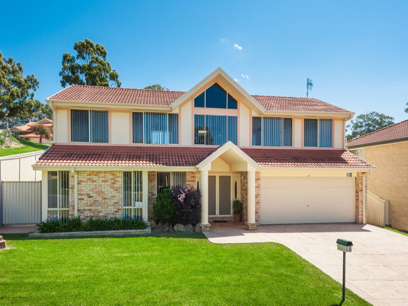 57 Thames Drive, Erina, NSW 2250 - Property Details on Outdoor Living Erina id=44466