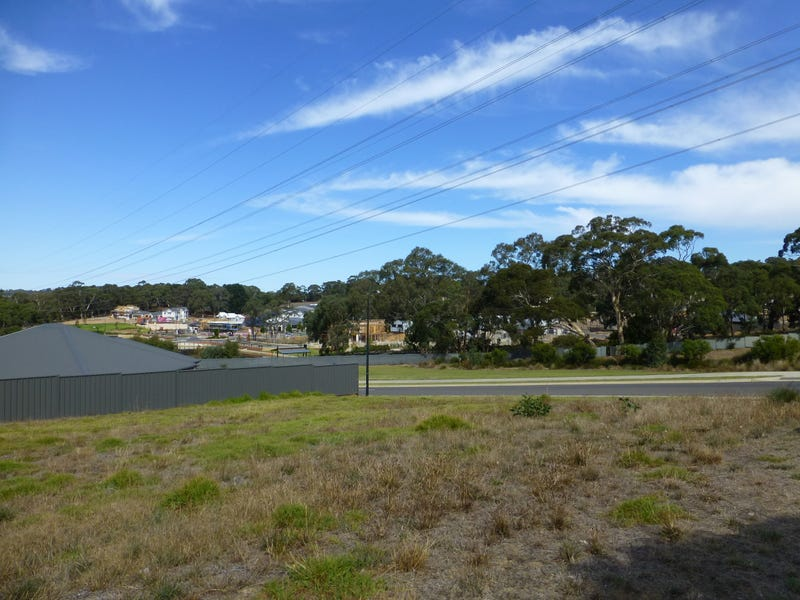 Lot 532 Bentham Court, Mount Barker, SA 5251