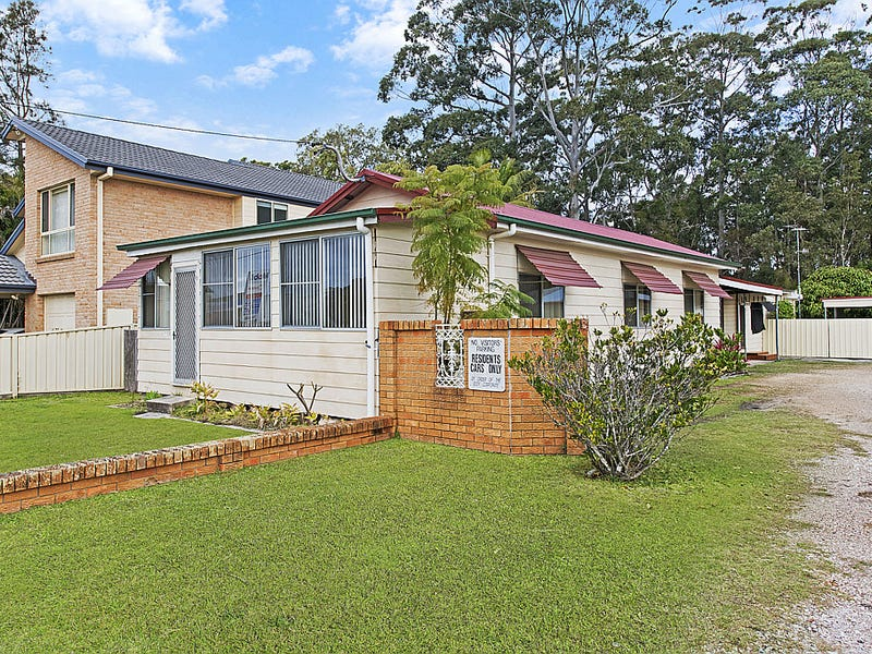 4/530 Ocean Drive, North Haven, NSW 2443