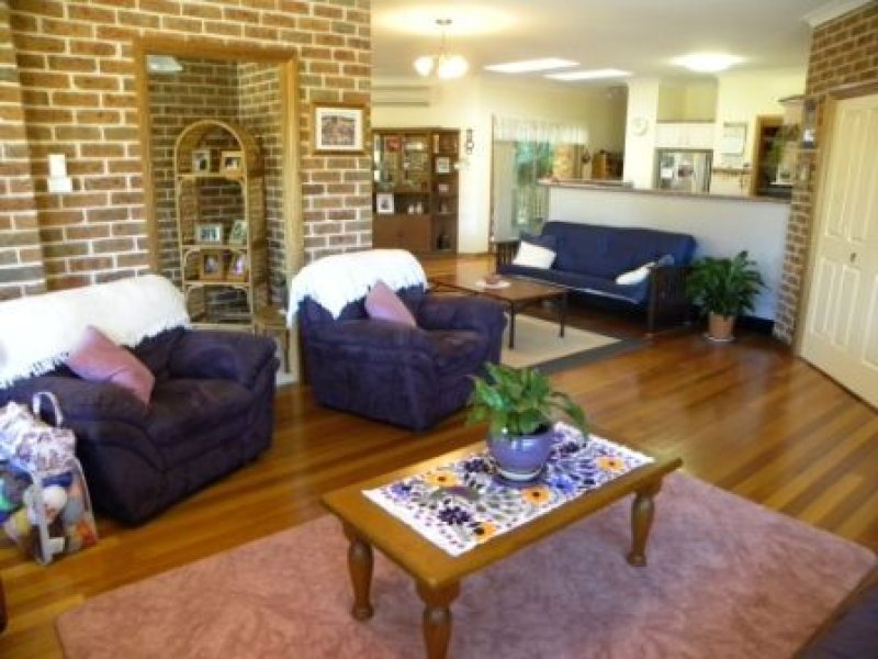 8 Wasshaven Close, Wrights Beach, NSW 2540