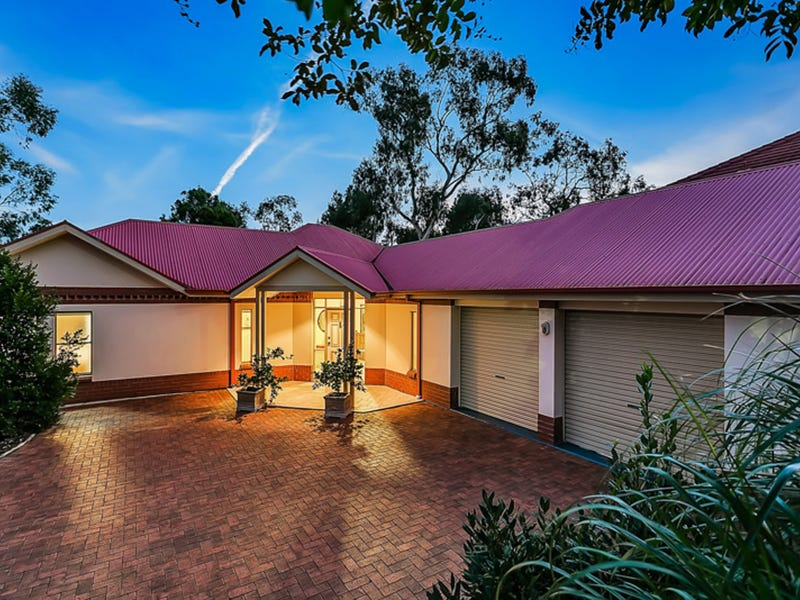 11 Blue Wren Court, Highbury, SA 5089