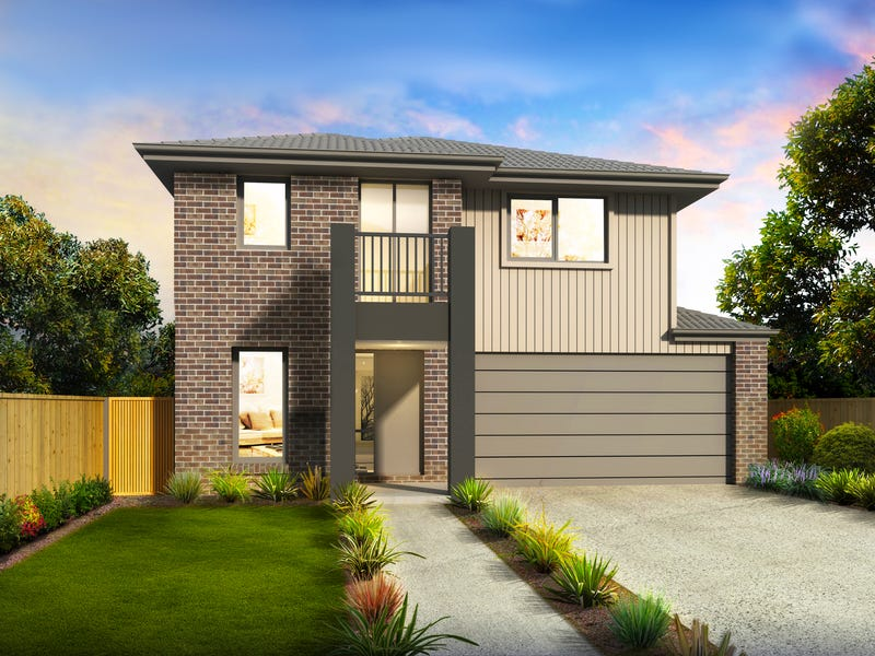 Lot 2960 Verde Street, Diggers Rest