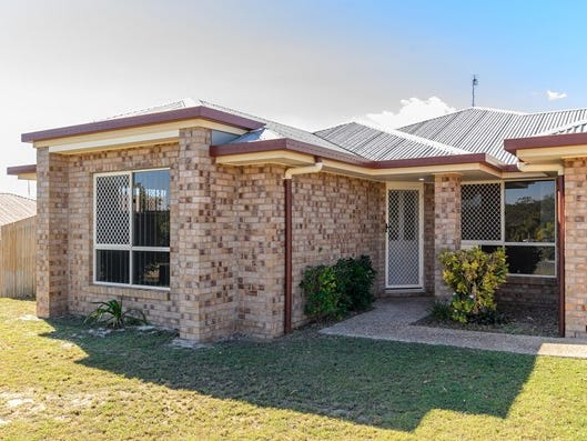 5 Linhow Crescent, Clinton, Qld 4680