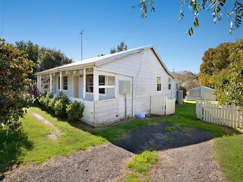 Address available on request, Catherine Hill Bay, NSW 2281