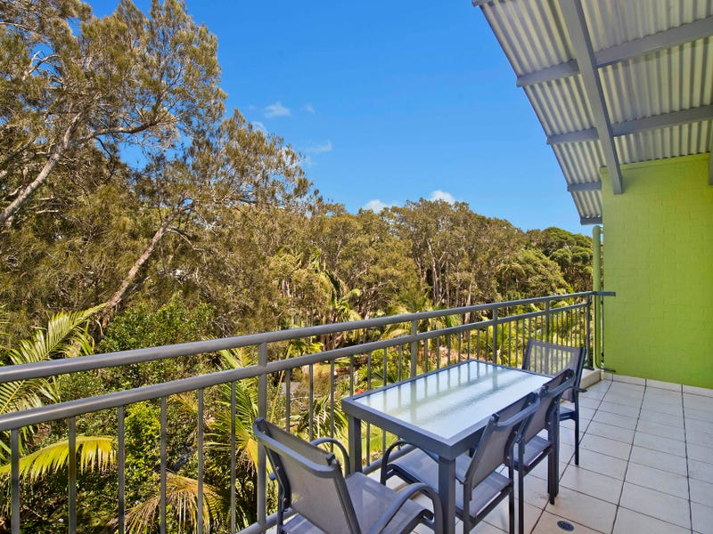 240/68 Pacific Drive, Port Macquarie, NSW 2444