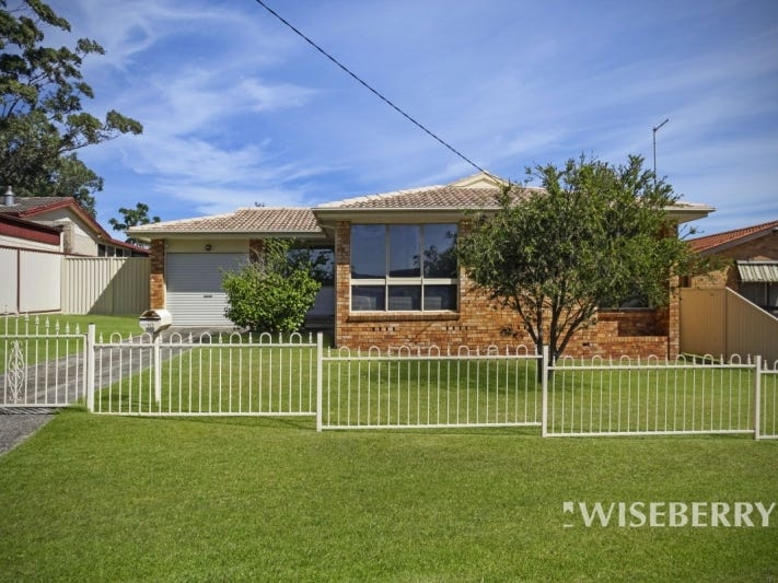 10 Esther Close, Gorokan, NSW 2263