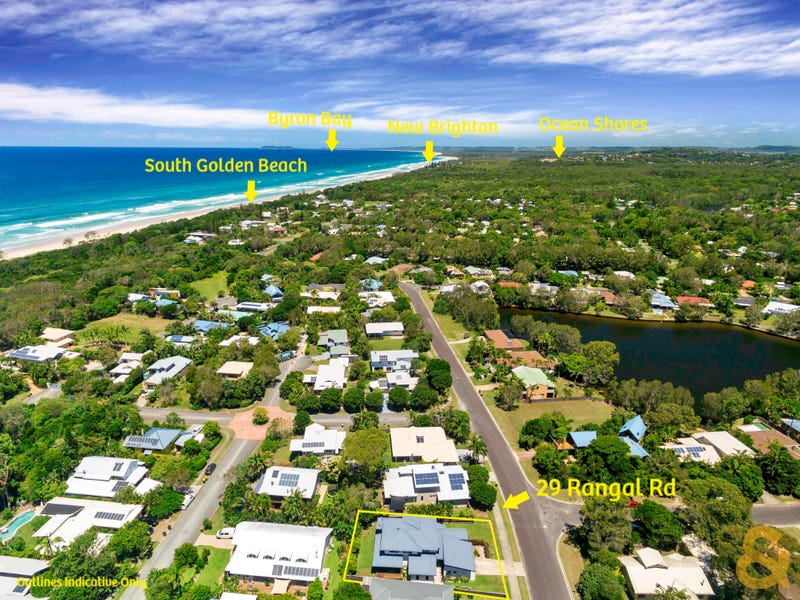 29 Rangal Road, Ocean Shores, NSW 2483