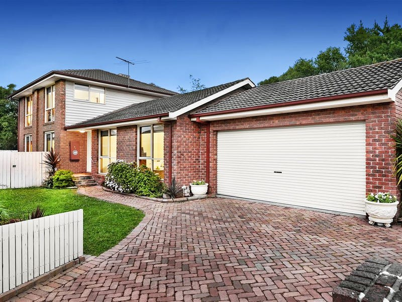 5 Aster Court, Mill Park, Vic 3082