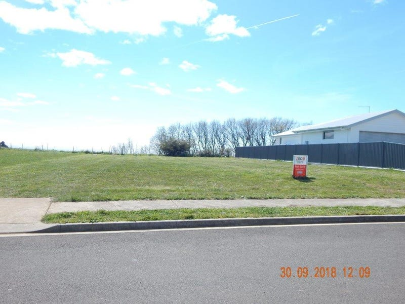 Lot 13, 25 Bowman Drive, Penguin, Tas 7316