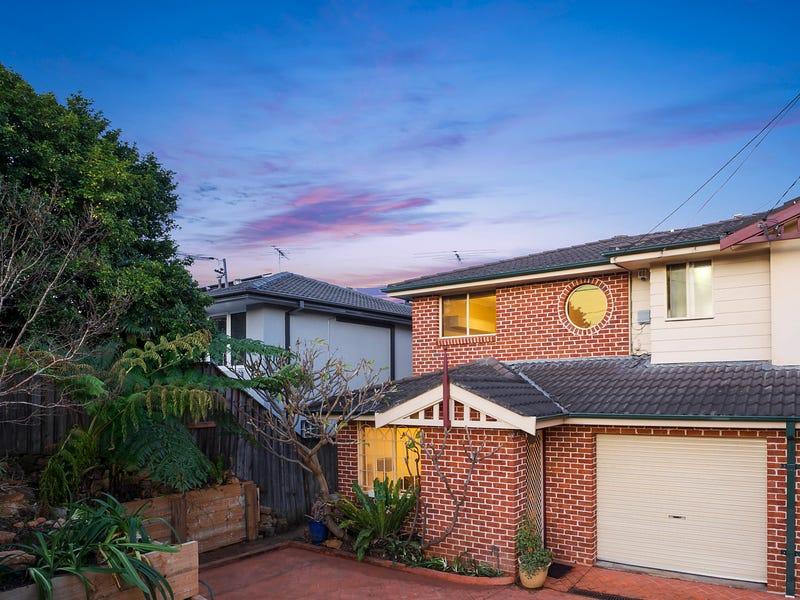 176A North Rocks Road, North Rocks, NSW 2151