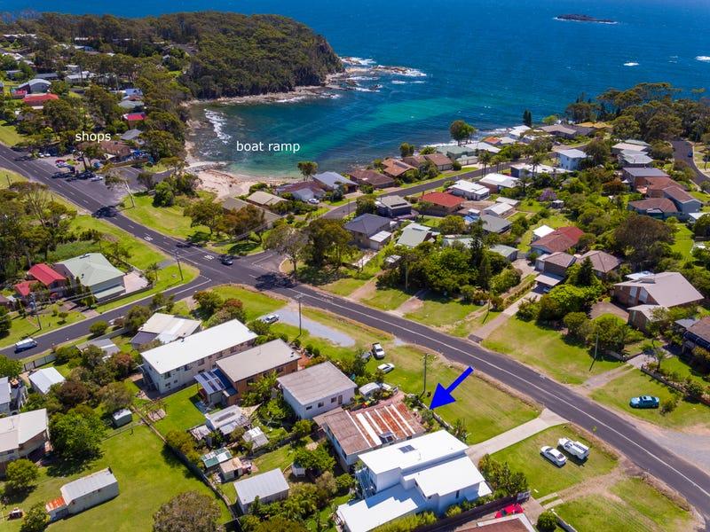 397 George Bass Drive, Malua Bay, NSW 2536