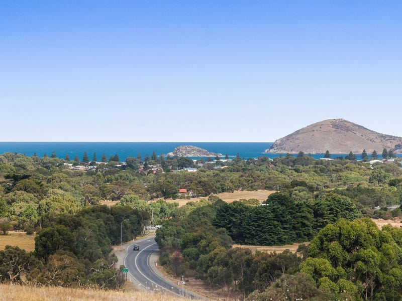 Lot 52 Water Reserve Road, Lower Inman Valley, SA 5211