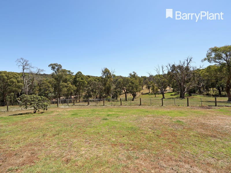 5 Nettleton Road, Monbulk, Vic 3793