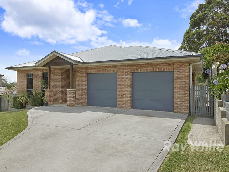 7 Read Place, Teralba, NSW 2284