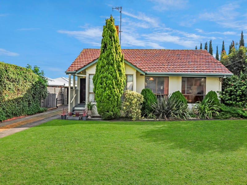 25 Laverock Road, Warrnambool, Vic 3280