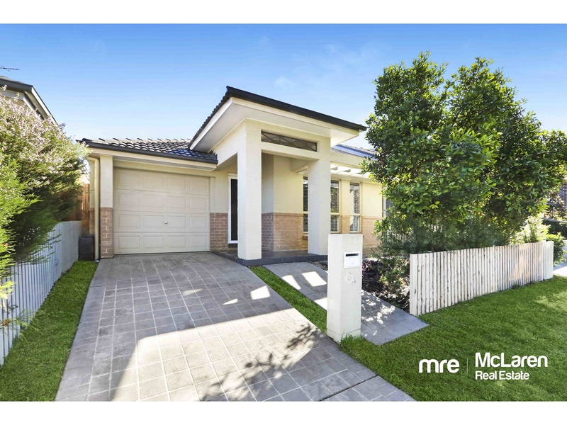 6a Park Way, Camden Park, NSW 2570