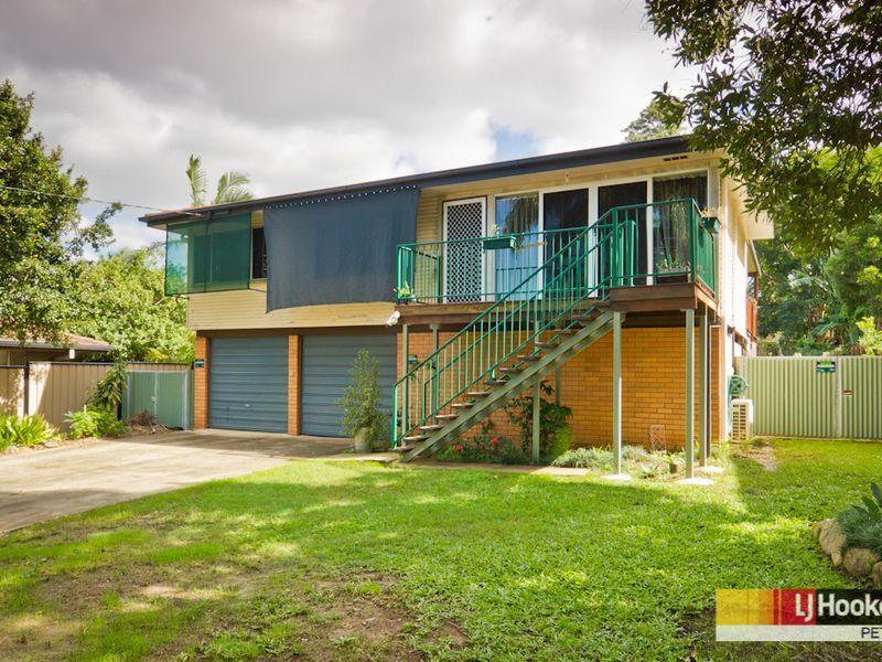 196 Duffield Road, Kallangur, Qld 4503