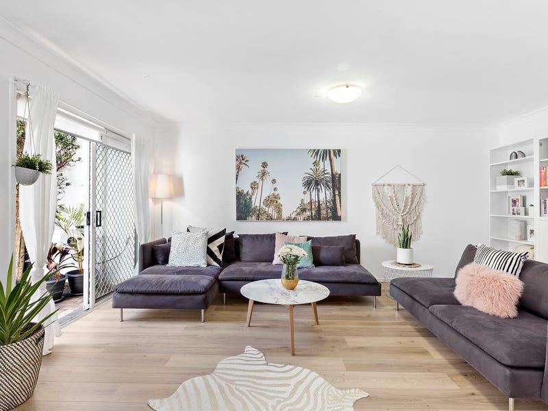 5/435 Sydney Road, Balgowlah, NSW 2093