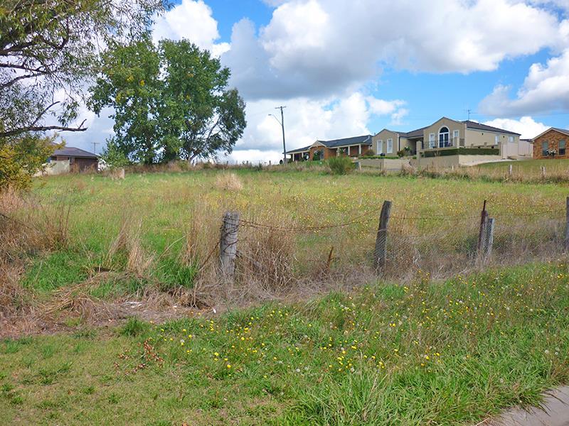 2 Lane St, Blayney, NSW 2799