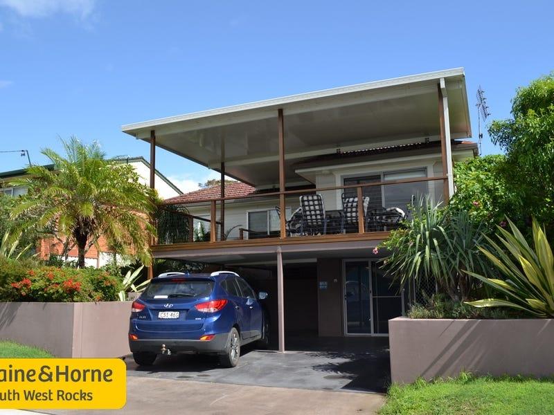 1 Peter Mouatt St, South West Rocks, NSW 2431