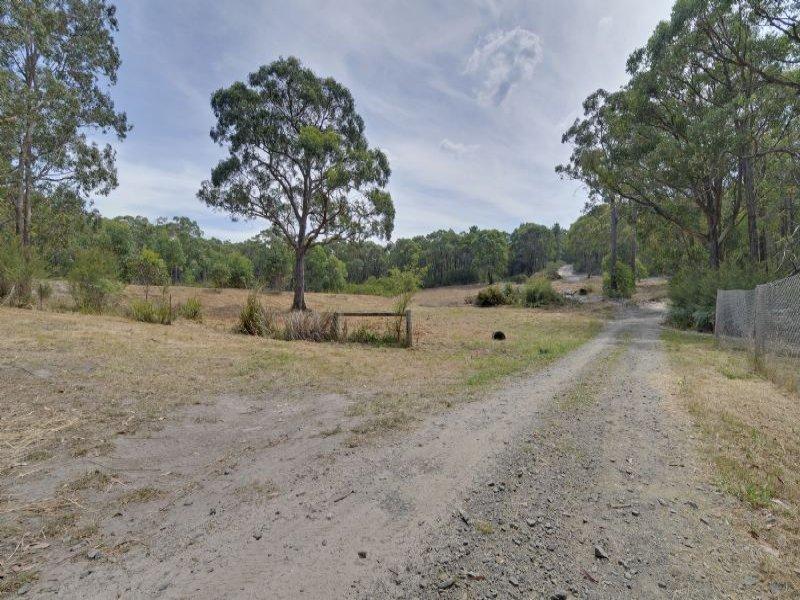 385 Francis Road, Glengarry, Vic 3854