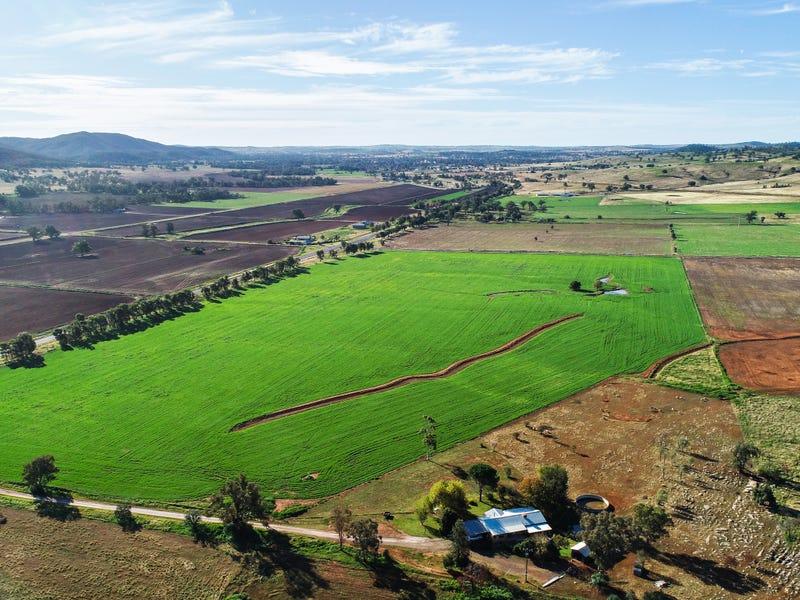 9468 Mitchell Highway, Wellington, NSW 2820