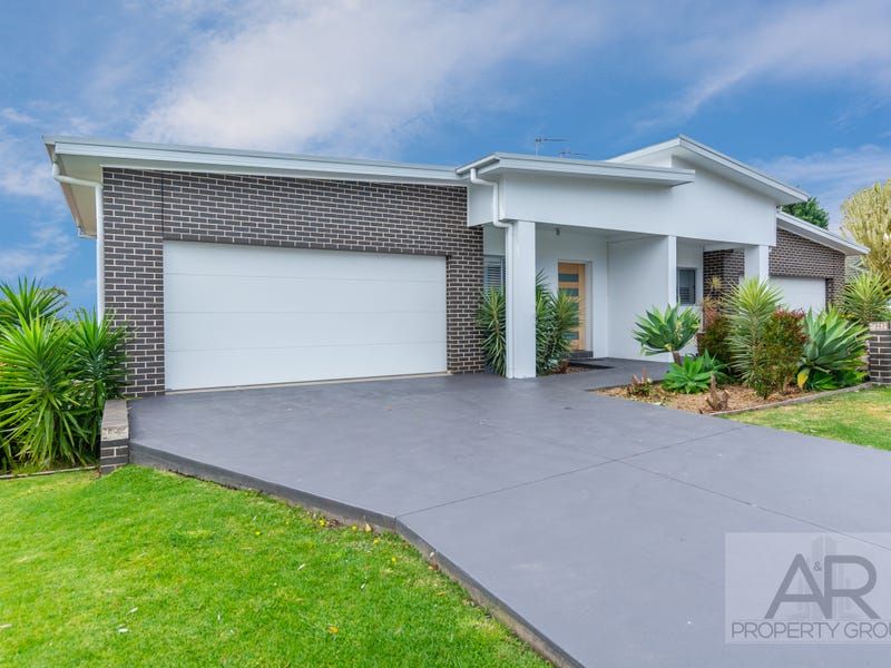 17 Panbula Place, Flinders, NSW 2529