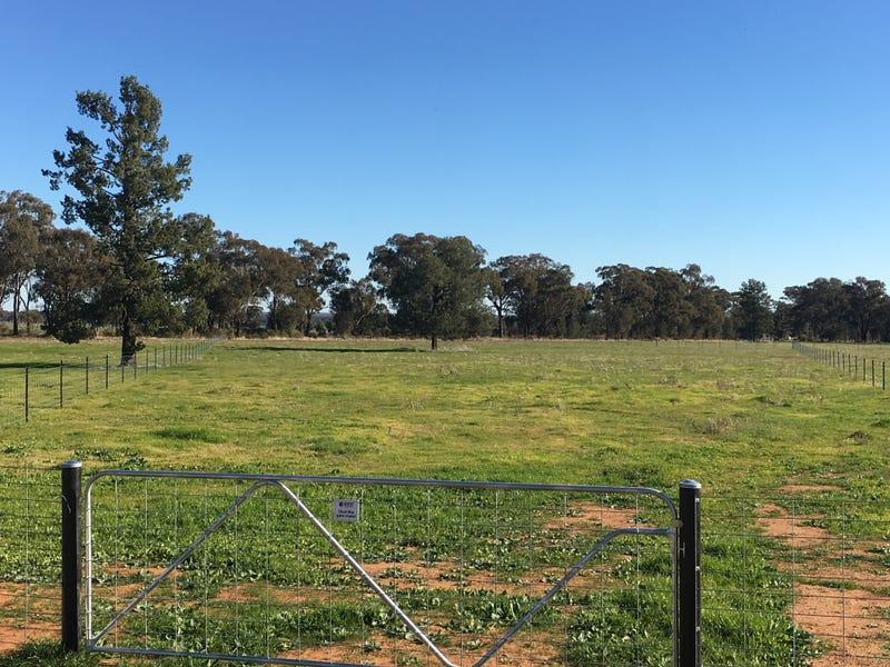 """""""Ellerslie Estate"""", Temora, NSW 2666"""