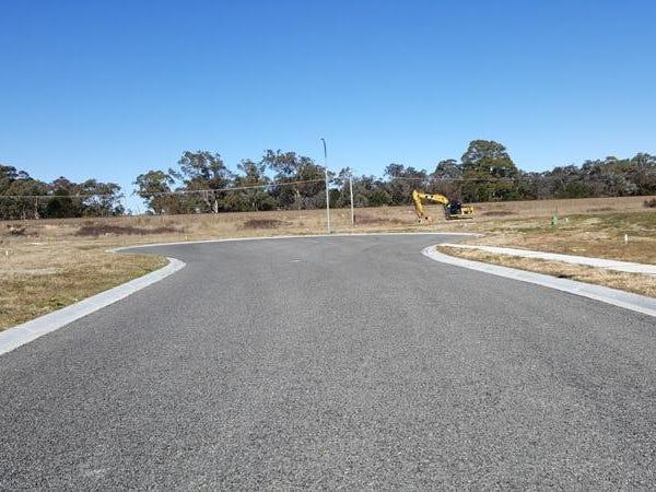 Lot 58 Morris Pl, Marulan, NSW 2579