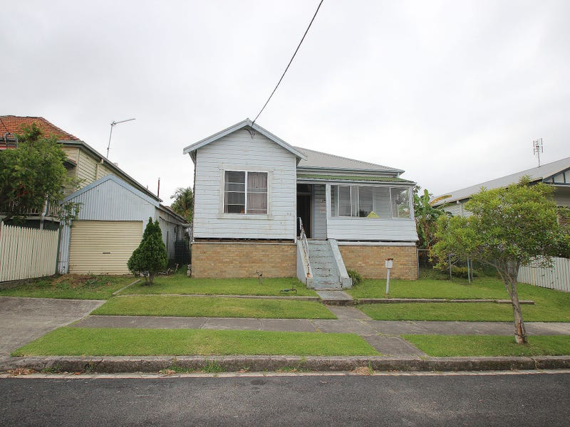 42 Tighes Terrace, Tighes Hill, NSW 2297