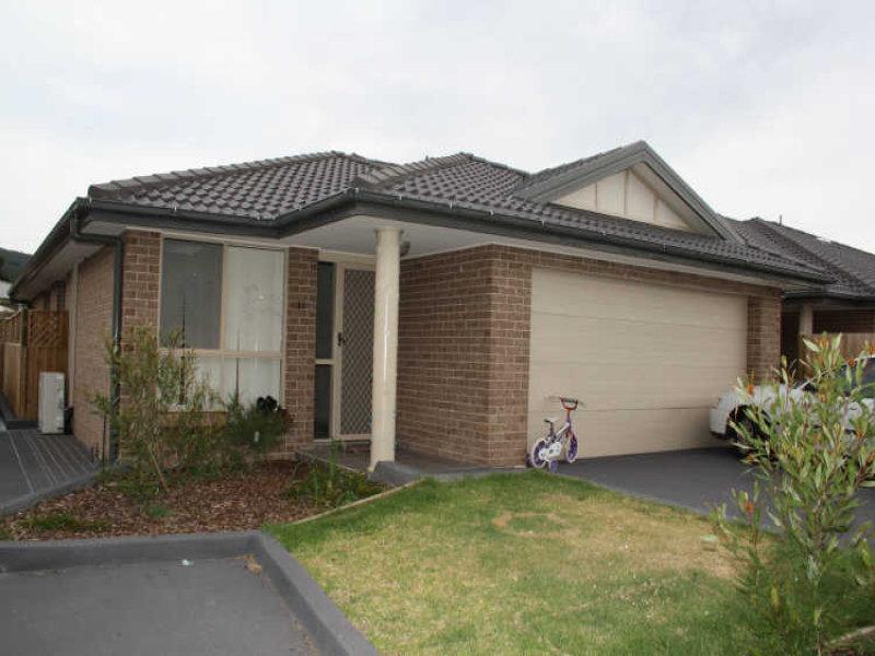 14/22-33 Eveleigh Court, Scone, NSW 2337