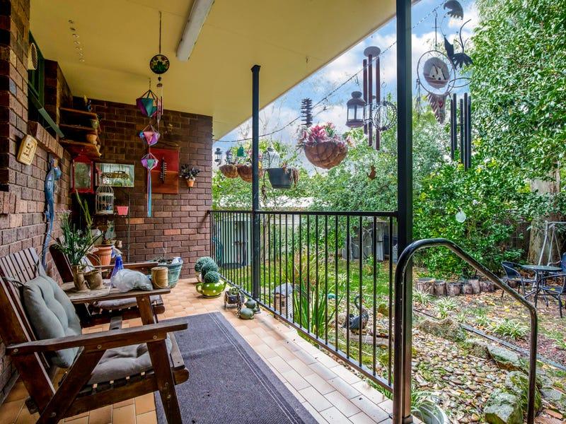 29 Dixon Road, Blaxland, NSW 2774