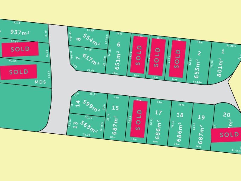 114 Wandana Drive, Wandana Heights, Vic 3216