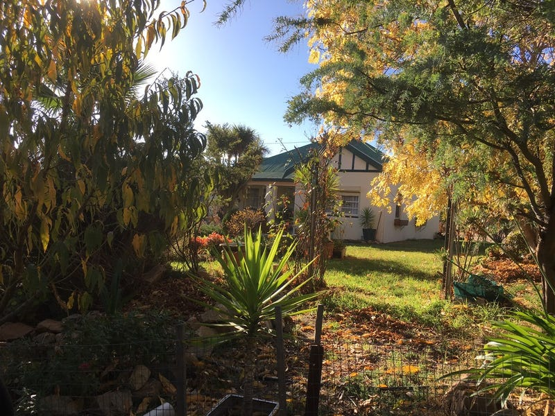 4578 Great Western Highway, Glanmire, NSW 2795