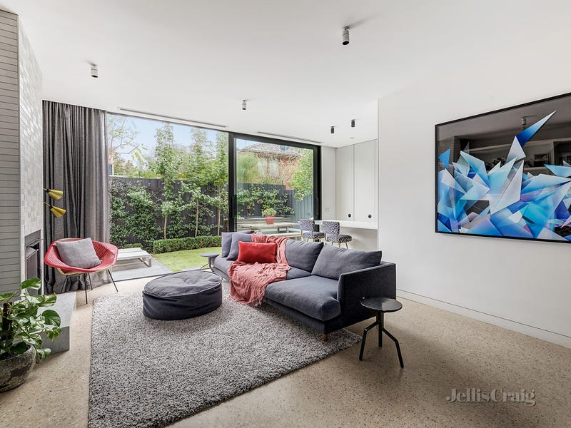 25A Albion Street, South Yarra, Vic 3141