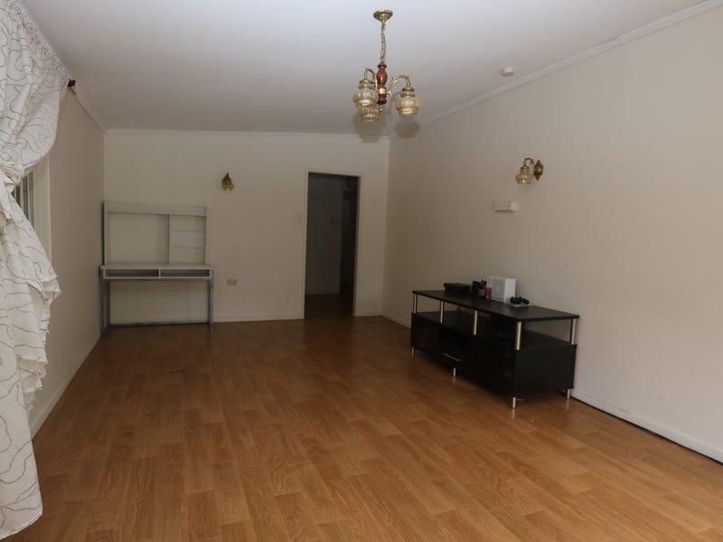 45 Wana Street, Sunnybank, Qld 4109