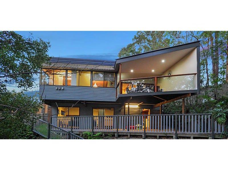 20 Wirlpana Avenue, Ferny Hills, Qld 4055