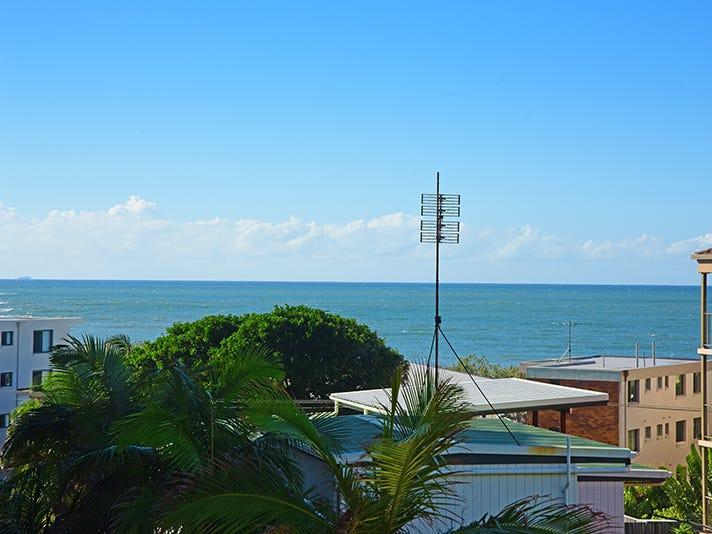 10/13 Mahia Terrace, Kings Beach
