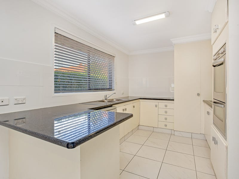 2/36 Bambaroo Crescent, Tweed Heads, NSW 2485