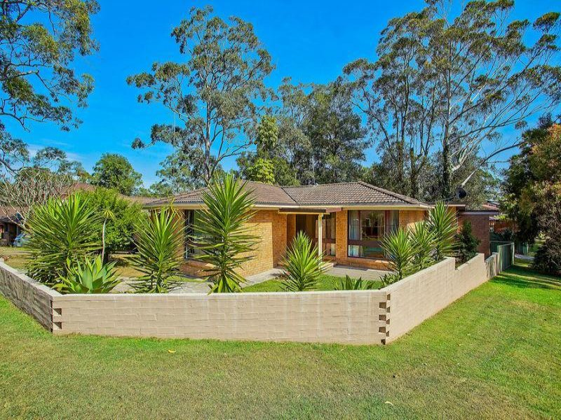 8 Haigh Close, Berkeley Vale, NSW 2261