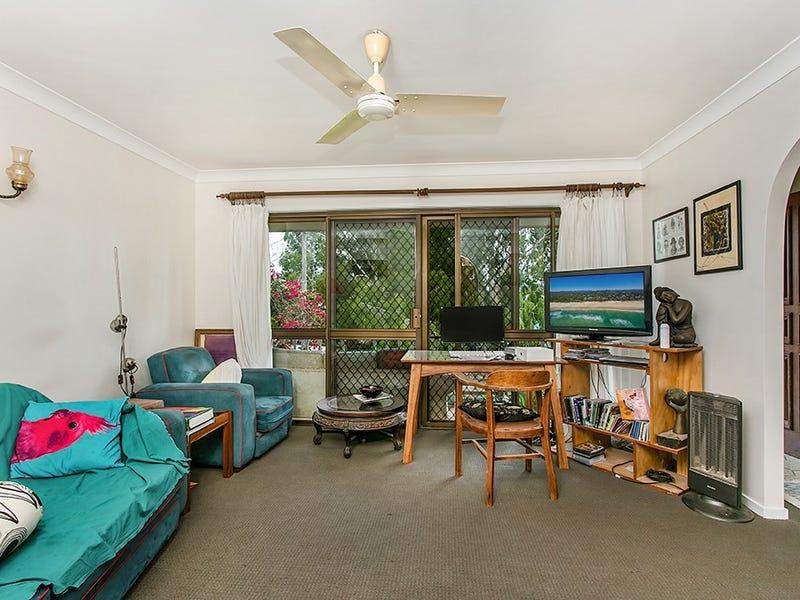 14 Short Street, Brunswick Heads, NSW 2483