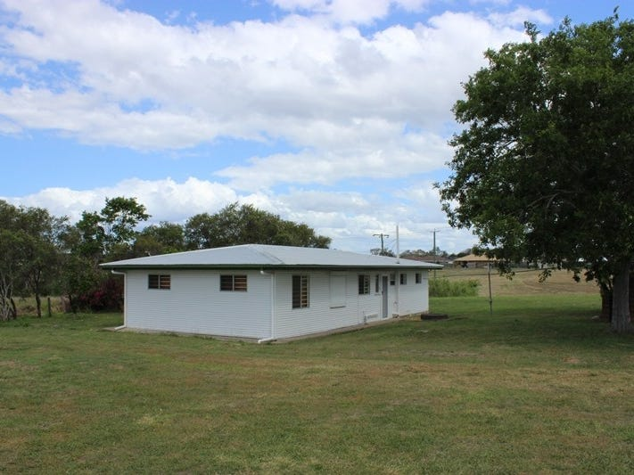 172 North Station Road, North Booval, Qld 4304
