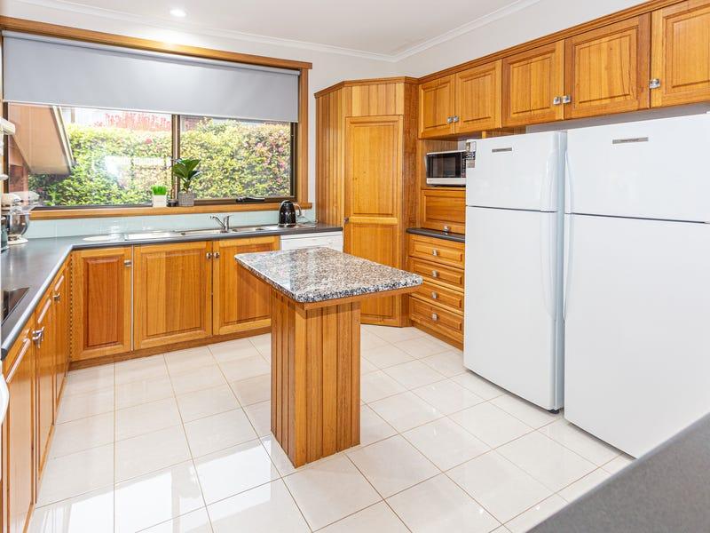 38 Arden Avenue, Devonport, Tas 7310
