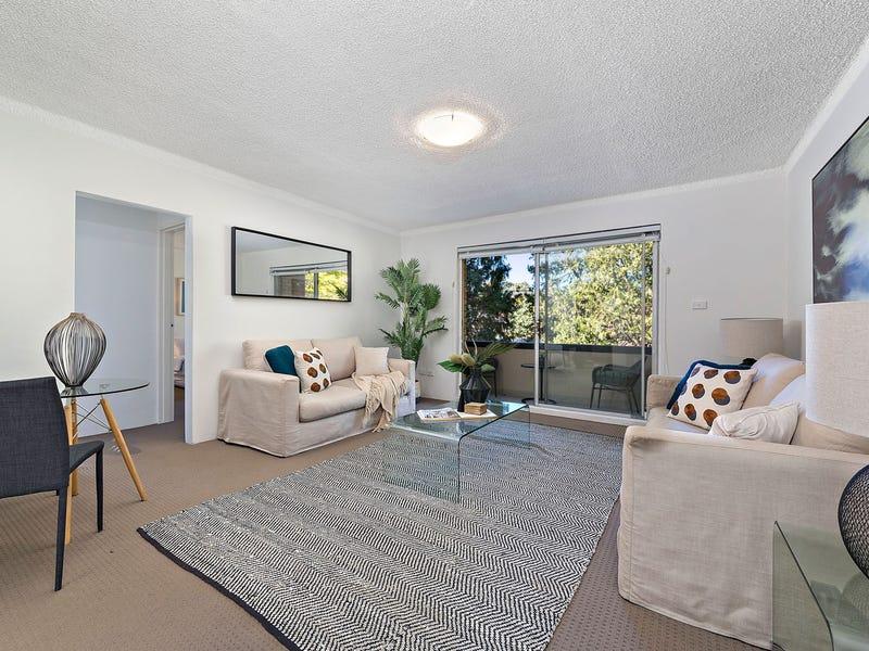60  Alt Street, Ashfield, NSW 2131