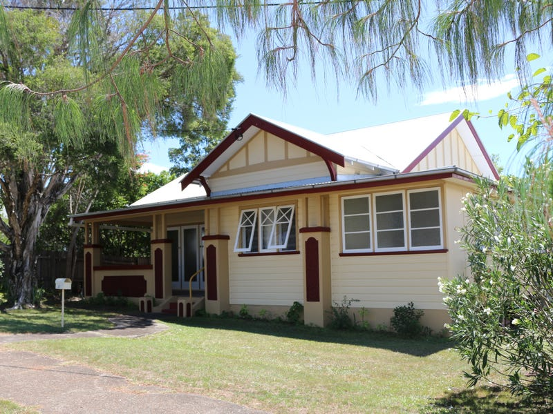 47 Farquhar Street, Wingham, NSW 2429
