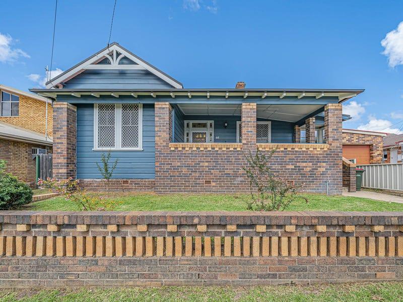 68 Barney Street, Armidale, NSW 2350