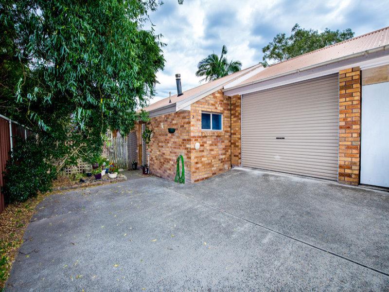 2/139 Old Main Road, Anna Bay, NSW 2316
